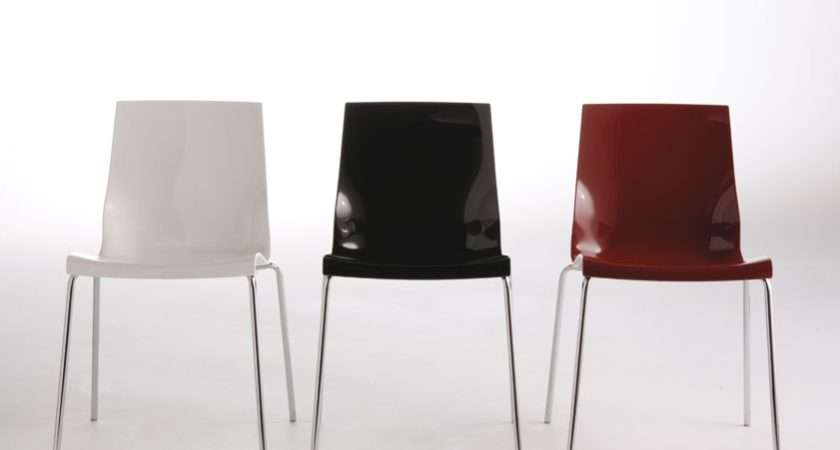 Modern Contemporary Dining Chairs Android Iphone