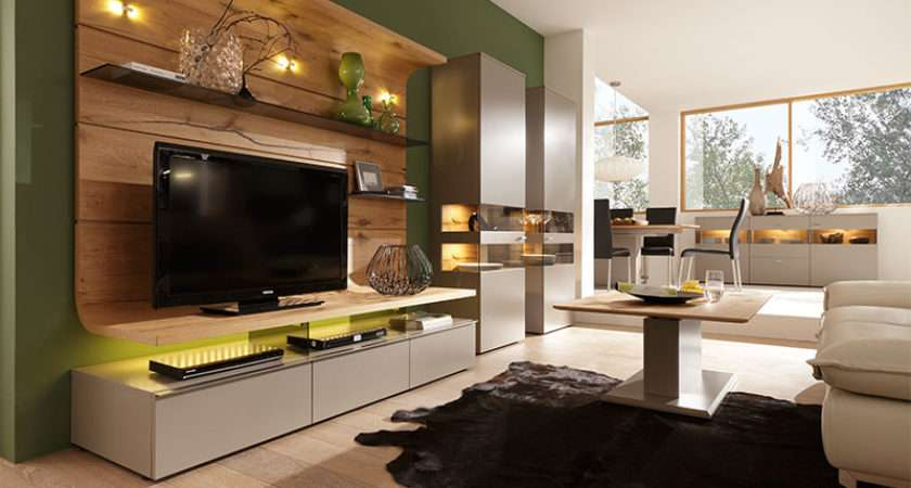Modern Felino Wall Storage System Various Colours Cabinet