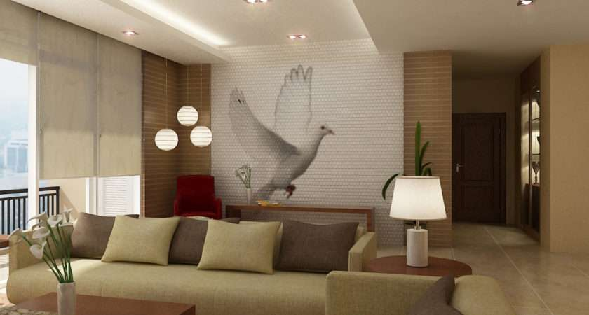 Modern Home Accessories Decorate Your Homedee