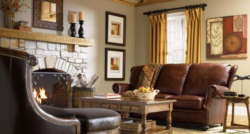 Modern Home Interior Living Room French Country Decor Ideas