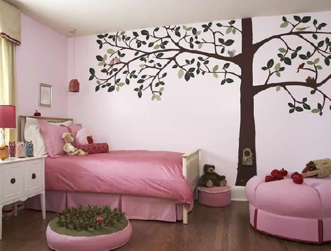 Modern Interior Designs Home Wall Paint Ideas