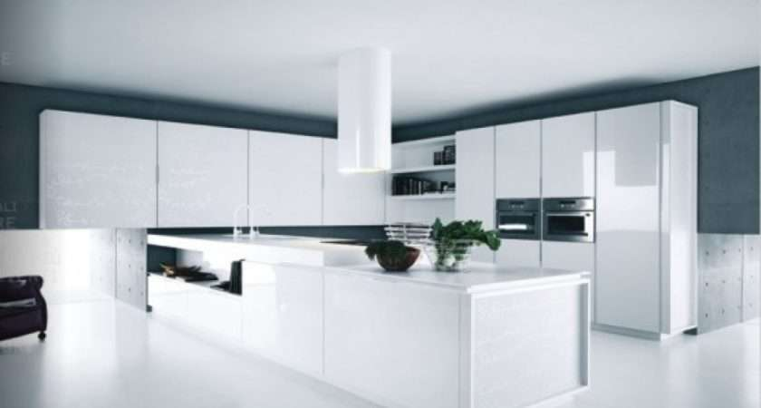 Modern Kitchen Design Architectural House Models Tagged Result