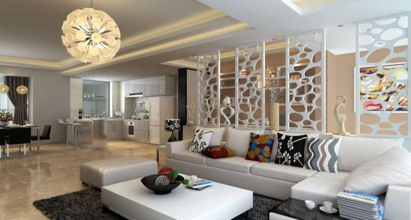 Modern Living Room Ideas Pinterest Greenvirals Style
