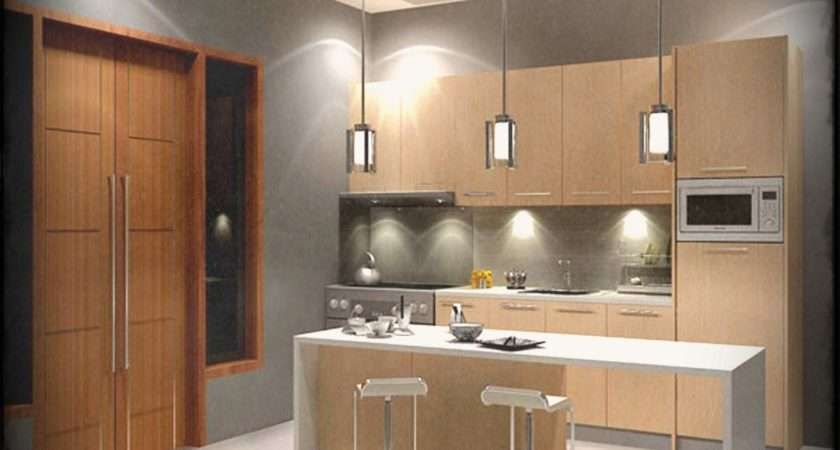 Modern Small Dirty Kitchen Design Ideas High