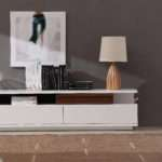 Modern Stands Wall Units Also Stand Trendy