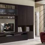 Modern Stands Wall Units Stand Trendy