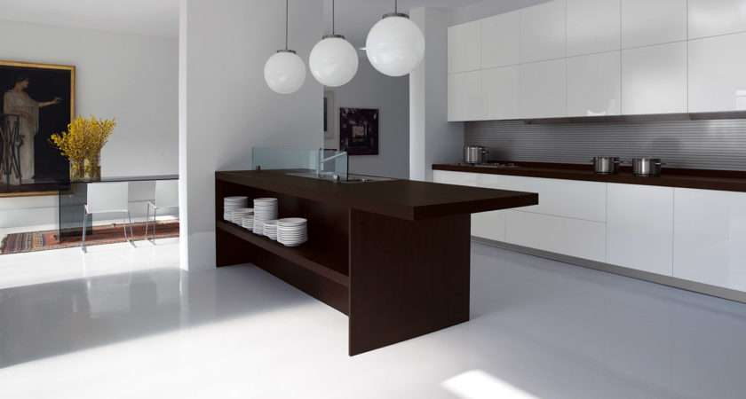 Modular Kitchen Design Simple Beautiful Youtube