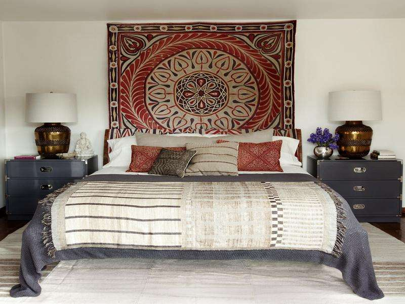 Moroccan Themed Bedroom Ideas Your Inspiration