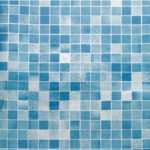 Mosaic Pvc Tile Transfers Wall Stickers Square Kitchen Bathroom Tiles