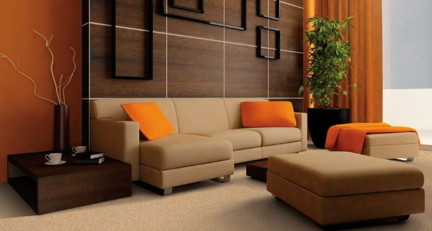 Most Common Interior Design Living Room Mistakes Avoid