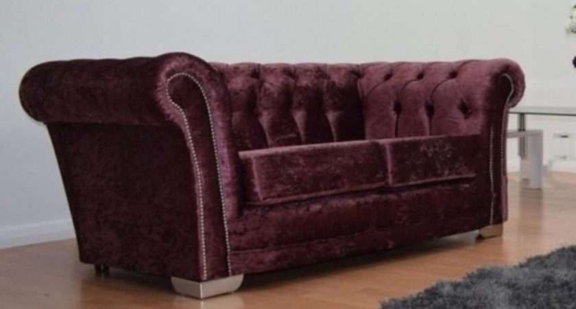 Mulberry Sofa Seater Next Day Delivery