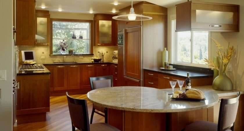 Narrow Living Room Ideas Kitchen Peninsula Design