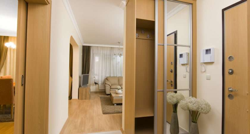 Narrow Wardrobes Small Spaces Wardrobe Doors Direct