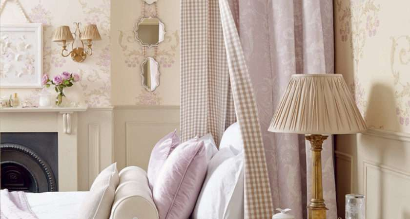 Natural Glamour Collection New Laura Ashley