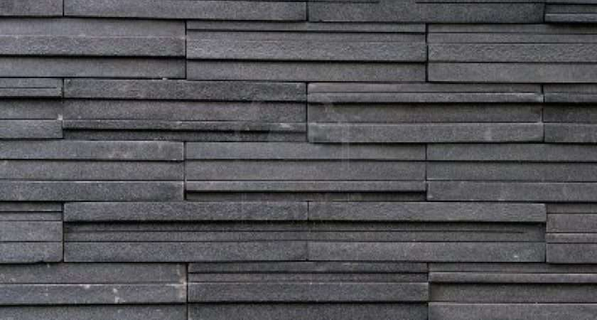 Natural Stone Universal Building Supplies