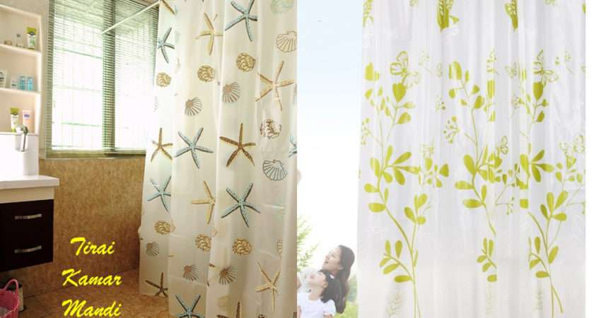 Nautical Themed Bedroom Curtains All