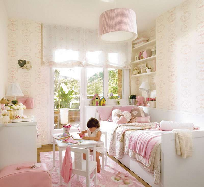 Need Ideas Baby Nursery Then Should Best