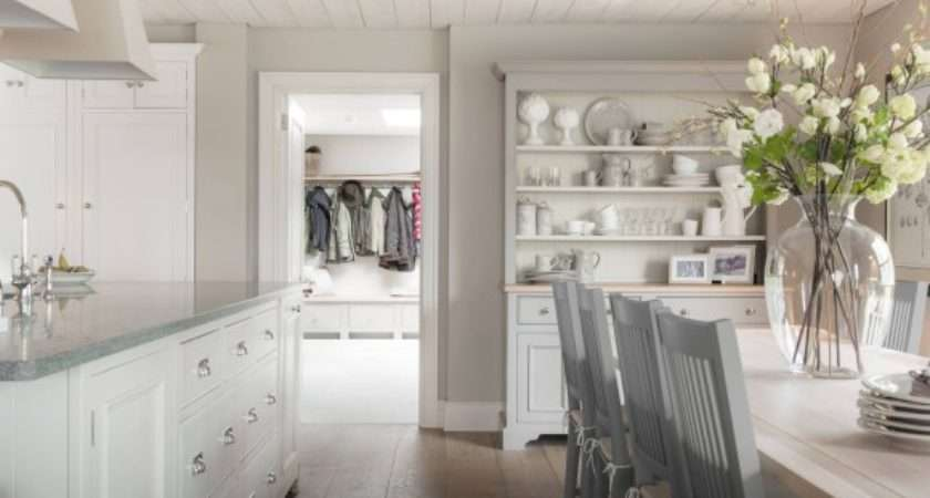 Neptune Home Invest Schuberts Paint Drying Technology