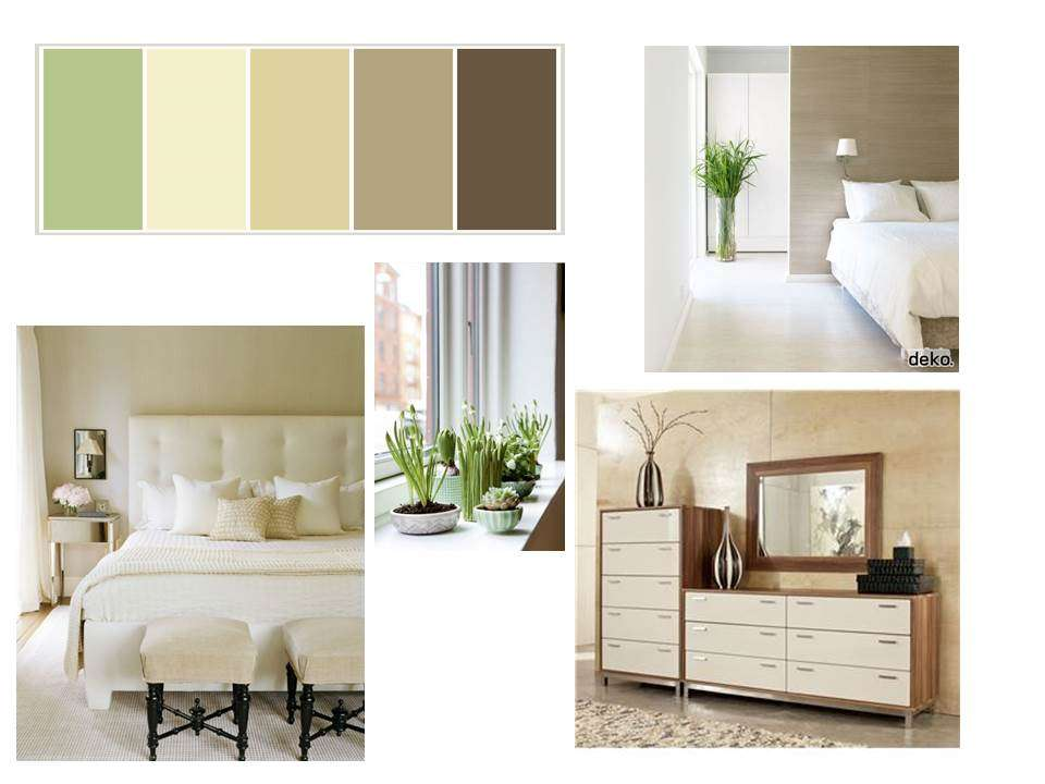 Neutral Bedroom Ideas Life