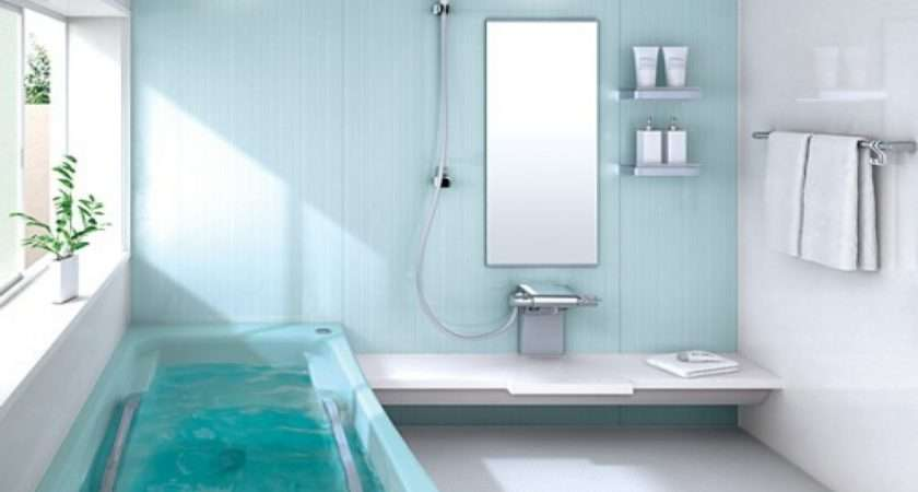 New Bathroom Designs Small Spaces Colors