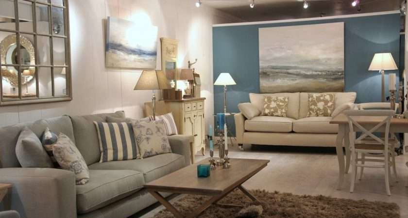 New England Home Interiors Based Horsham West Sussex