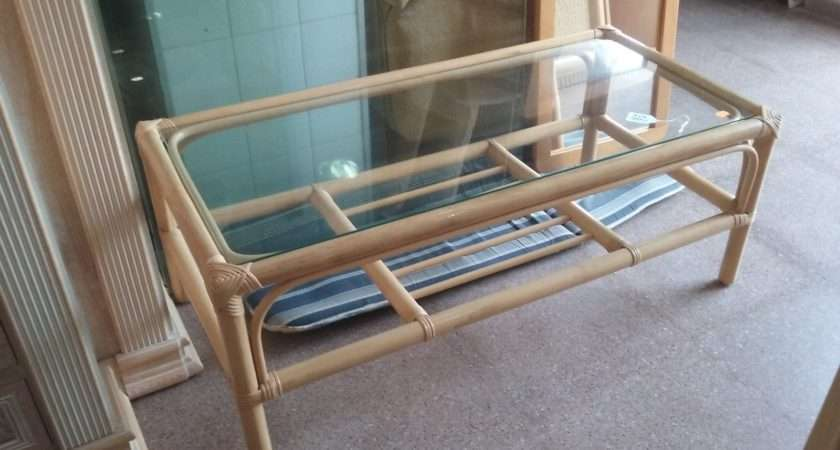 New Furniture Second Hand Coffee Tables Living Room Ref