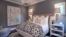New Grey Bedroom Ideas Womenmisbehavin