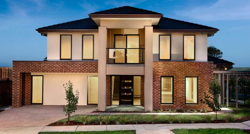 New Home Designs Latest Brunei Homes
