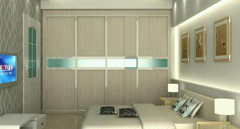 New Home Designs Latest Modern Homes Bedrooms
