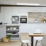New Kitchens Year Ahead Kitchen Think
