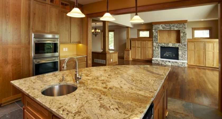 New York Floor Coverings Kitchen Cabinets Los Angeles Southern