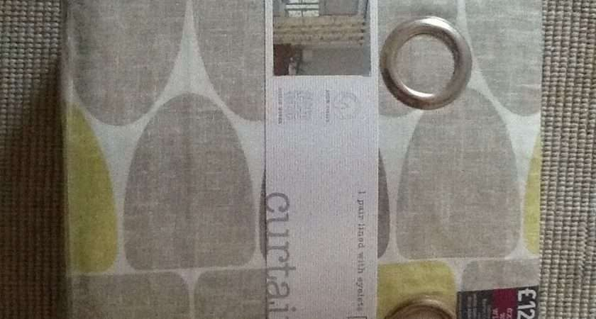 Next Extra Wide Eyelet Curtains Purchase Sale Exchange Ads