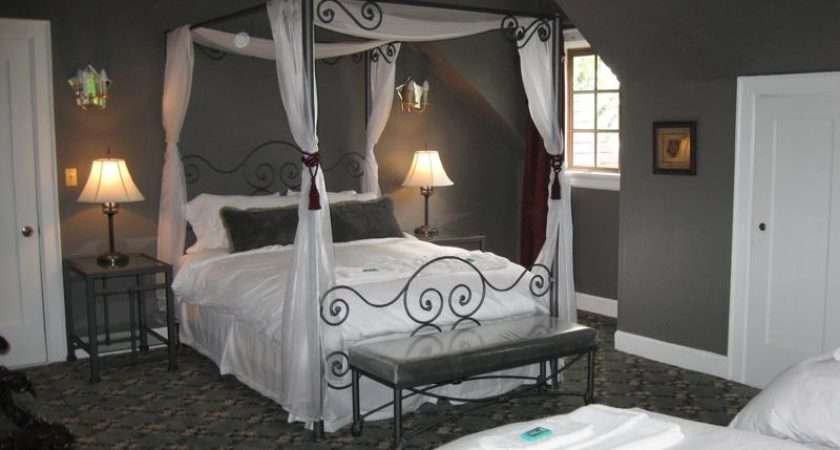 Nice Bedroom Paint Colors Gray Color Schemes