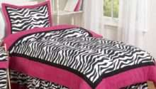 Nice Zebra Print Decor Ideas Photos
