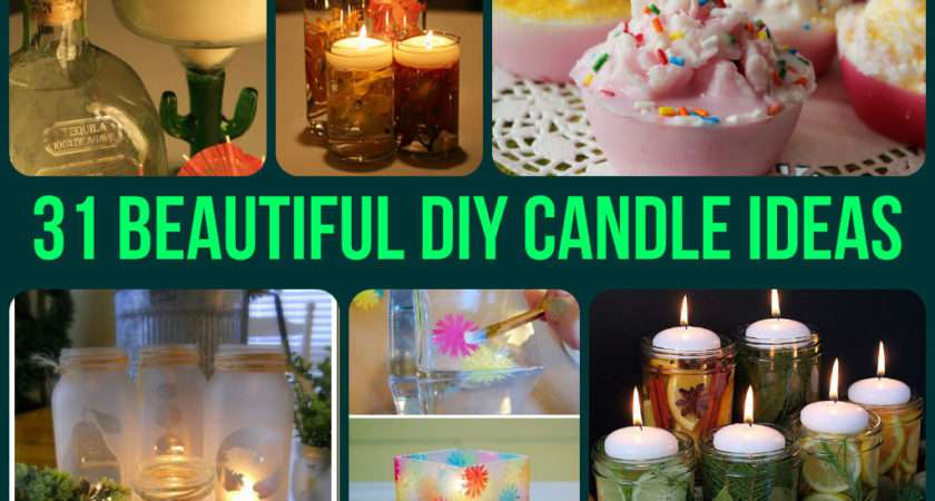 Nothing Feels Quite Cozy Gentle Flickering Candle