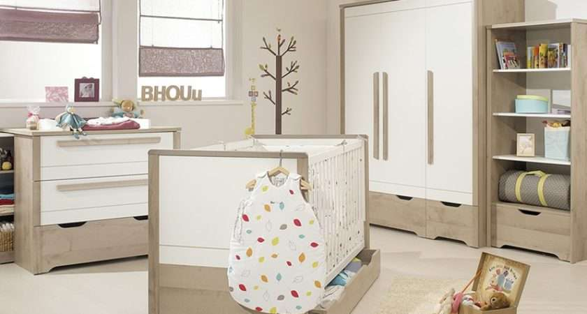 Nursery Baby Furniture Cots Cot Beds Bedding Kids