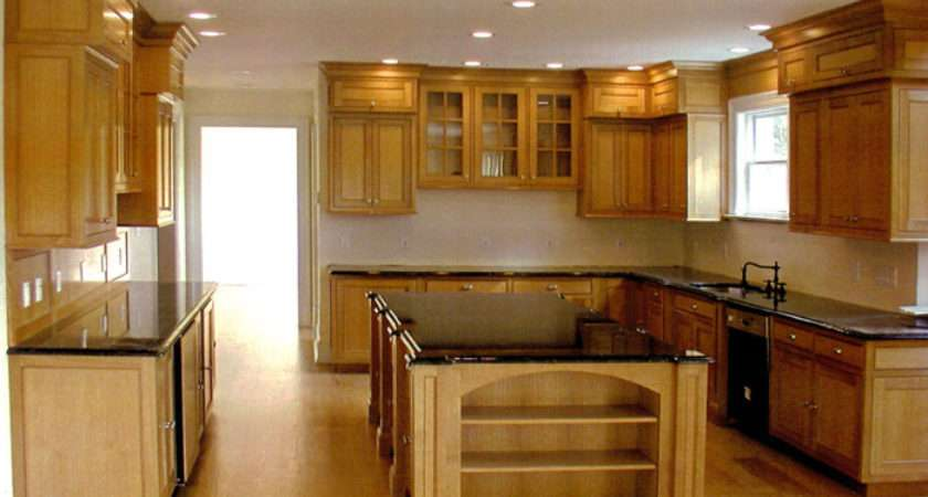 Oak Cabinets Paint Amherst Charcoal Painted