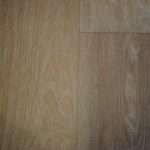 Oak Vinyl Plank Flooring Second Sun