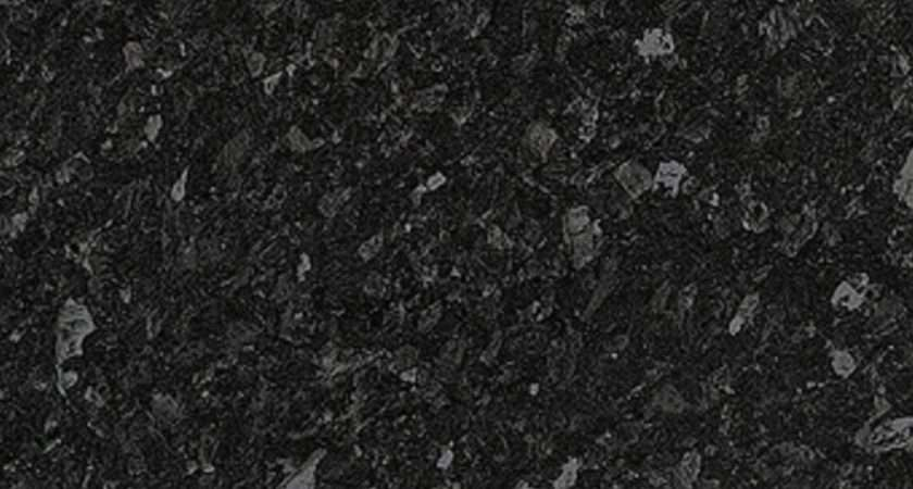 Oasis Gloss Black Granite Worktop Buy Laminate Worktops