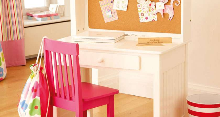 Objects Design Memo Pinboard Desk Mad