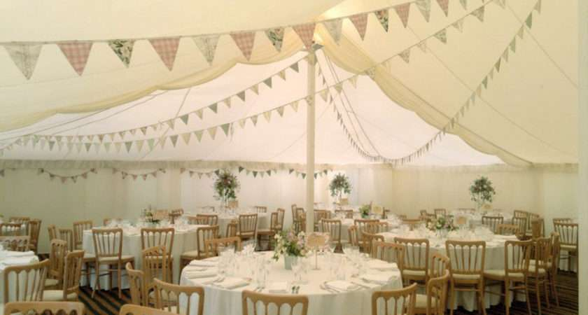 Offer Such Beautiful Bunting Without Costing Earth