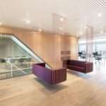 Office Buildings Offices Designs Architect