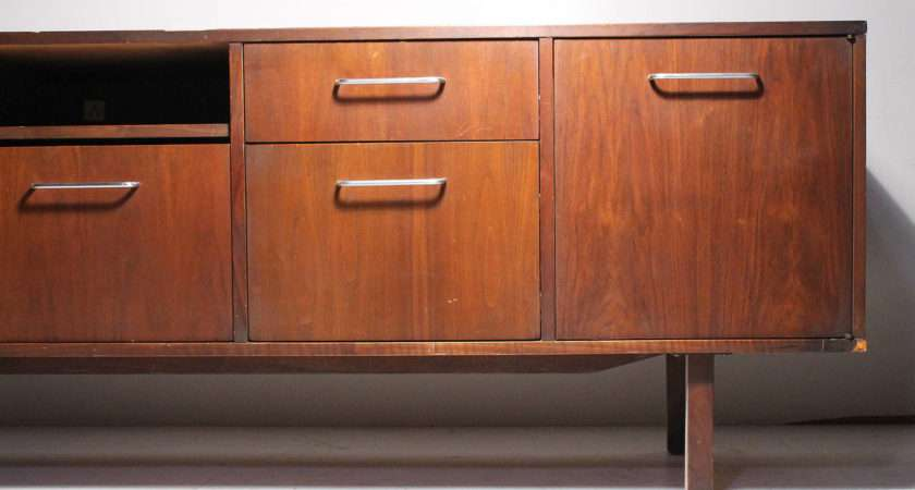 Office Credenza Brilliant Home Decor Furniture
