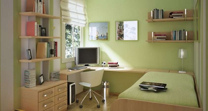 Office Layout Ideas Style Your Workplace Space