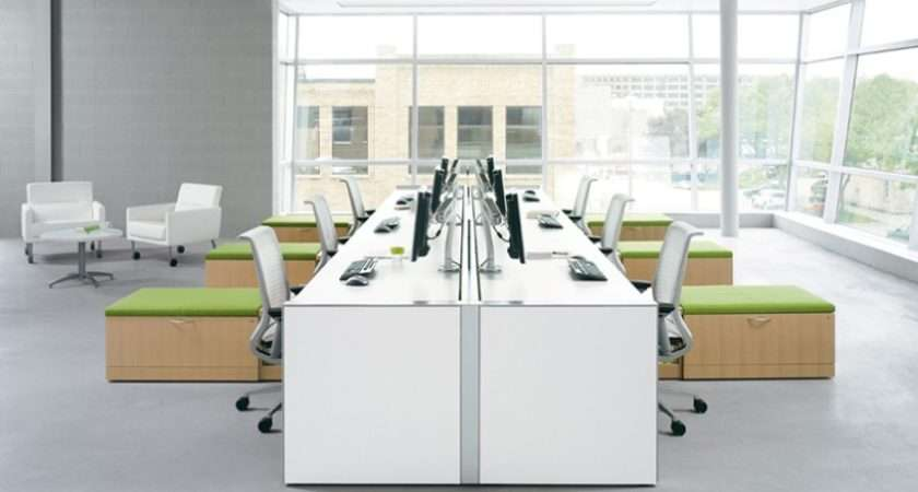 Office Layout Practical Style Assistance Using Small Home