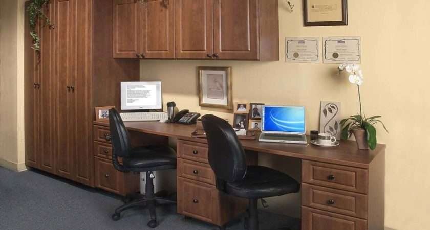 Office Storage Cabinets Solution Ideas Home Decoration