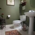 Olive Green Bathroom Decor Ideas Your Luxury