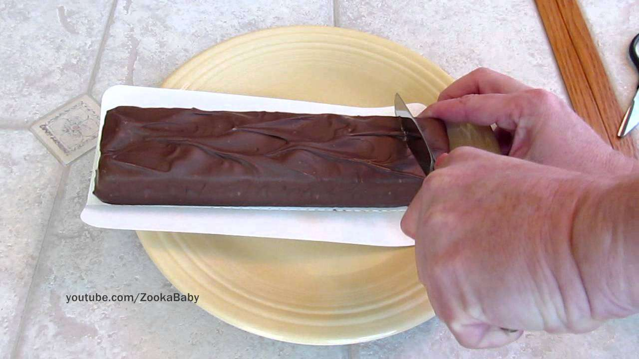 One Pound Snickers Bar Epic Fail Youtube