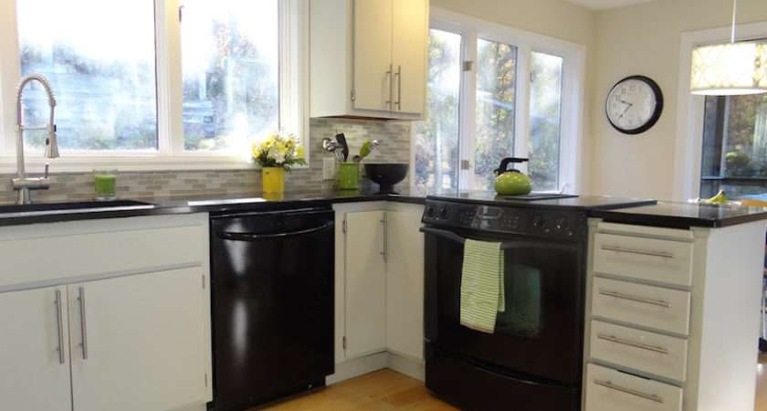 One Project Time Diy Blog Kitchen Reveal