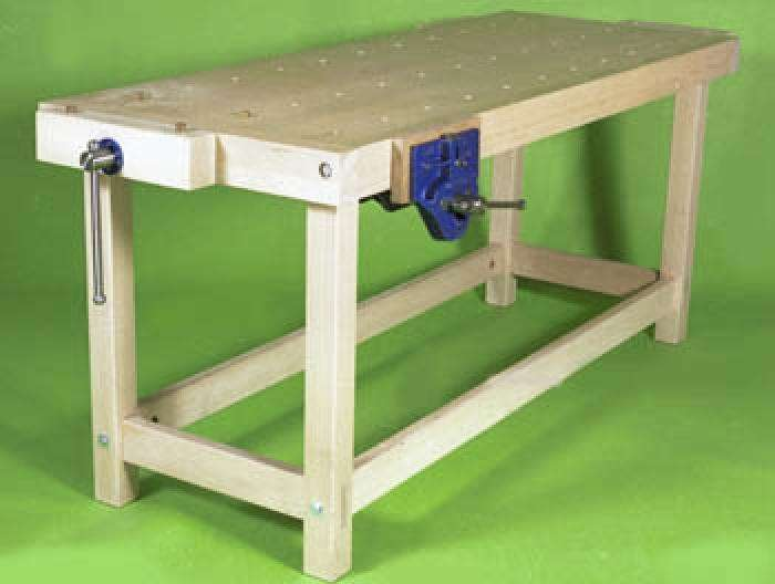 Only Pdf Plans Woodworking Round Table Wood